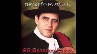 Chaqueño Palavecino -  La Ley y La Trampa
