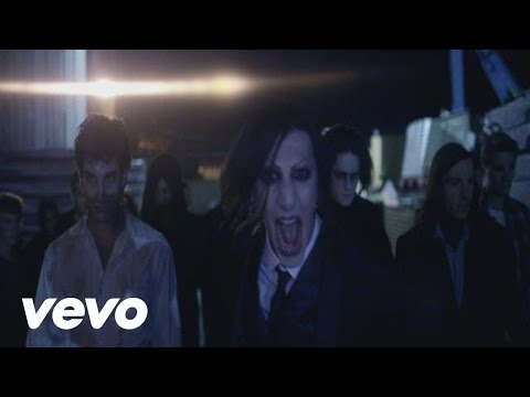 Baixar Motionless In White - Devil's Night