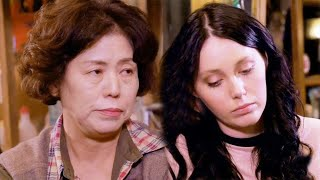 90 Day Fiance: Deavan's Miscarriage and Jihoon's Mom's SURPRISING Reaction