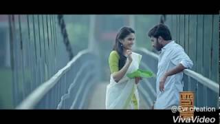 Malayalam whatsapp status video song | Romantic | Traditional | Love | New | 2018 | Share chat