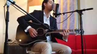Bekijk video 3 van Christiaan op YouTube