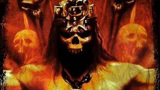 Triple H Theme Song (King Of Kings)