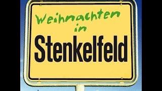 Stenkelfeld – Weihnachten in Stenkelfeld