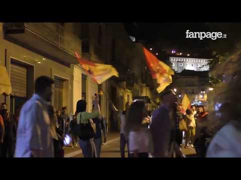 Benevento Calcio vs Carpi