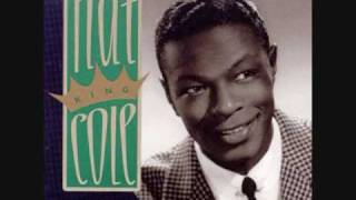 """""""Too Young"""" Nat King Cole"""