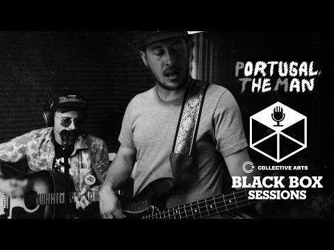 Evil Friends (Acoustic Live at Irwin Studio, Paris)