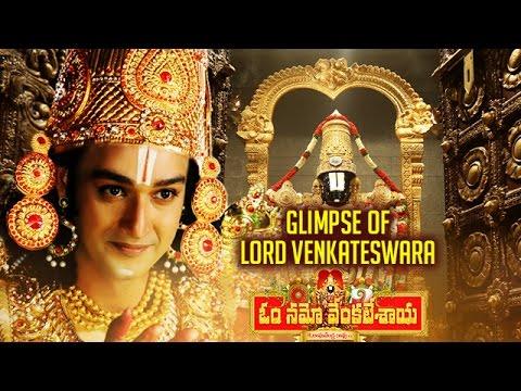 Om-Namo-Venkatesaya-Movie-Motion-Poster