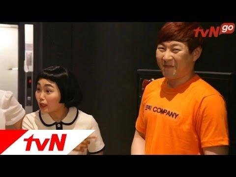 [tvN go] 날로 보는 코빅_이진호 특급고백