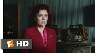 Life is Beautiful (5/10) Movie CLIP - Let Me on That Train! (1997) HD