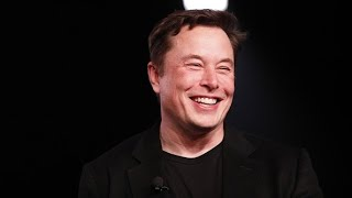 Why Tesla could hit $900 per share
