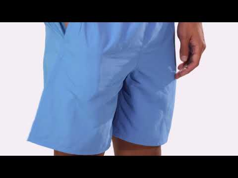 Patagonia Men's Baggies Longs