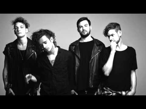 The 1975 - Grand Theft Autumn Fall Out Boy Cover