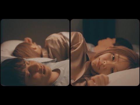 コレサワ「右耳のピアス」【Music Video】