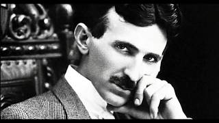 [Hindi] Nikolas Tesla's Earthquake Machine|Man Made Earthquakes machine|