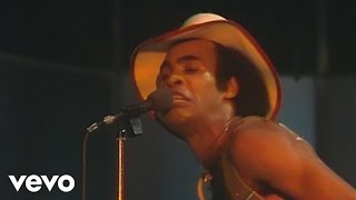 Boney M. - Daddy Cool (ZDF Disco 09.10.1976) (VOD)
