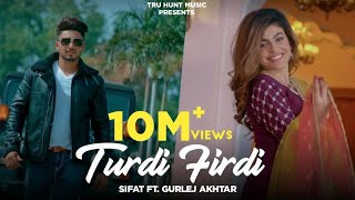 Turdi Firdi – Gurlej Akhtar – Sifat Video HD