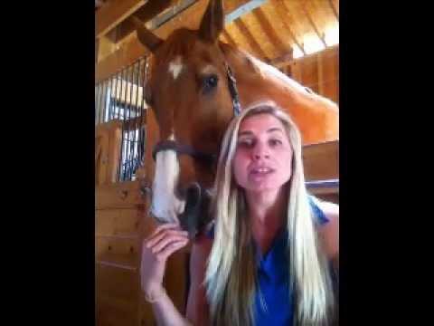Mirasol Testimonial Video.wmv