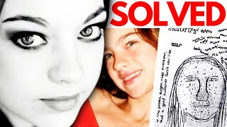 Solved Missing Persons Case With An Unexpected Twist: RACHEL BARBER   Solved True Crime Documentary