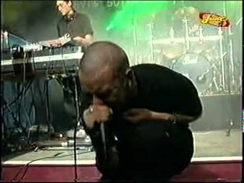 Nil By Mouth - Blindspott Live Juice TV 2003.mp4