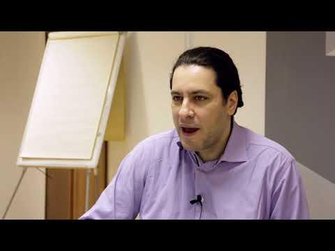 Ο Φ. Κουρμούσης απαντά σε όλα για εξωδικαστικό, νέο νόμο Κατσέλη, χρέη σε ταμεία