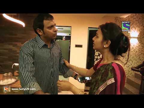 Savdhaan india episode wife affair - Peter pan live action