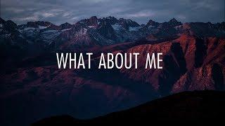 Lil Wayne - What About Me (Lyrics) Feat. Post Malone