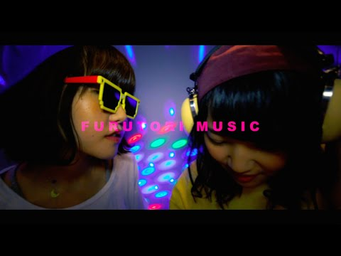 奮酉 / ccc (Music Video)