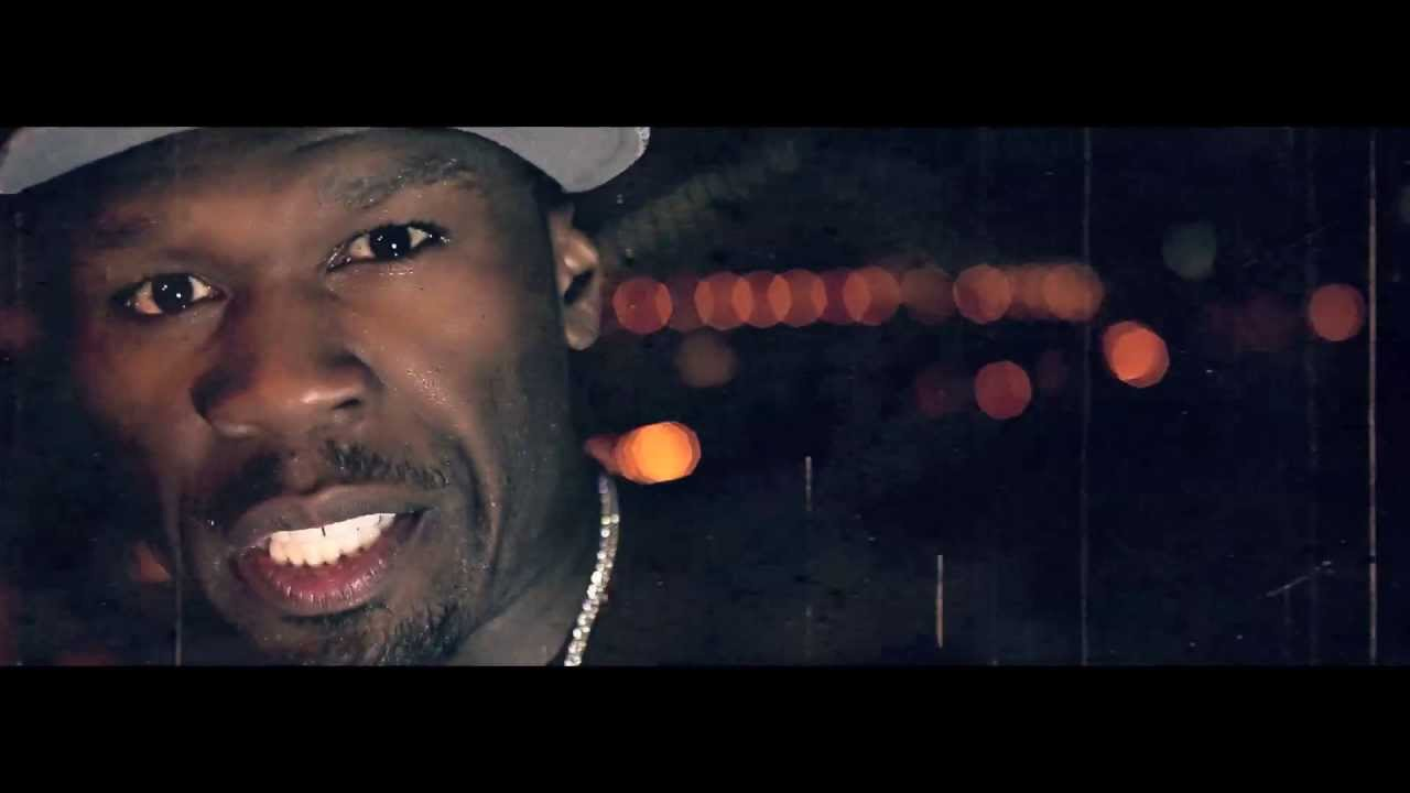 50 Cent - NY (Official Music Video) - YouTube