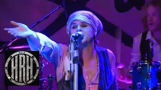 The Quireboys - Beautifully Cursed Live in London 2014