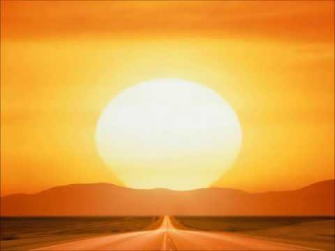 André Visior & Kay Stone - Sunrise (Original Mix)