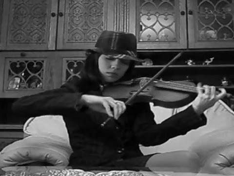 The godfather (El Padrino) violin REMIX by VioDance