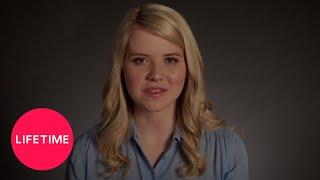 I Am Elizabeth Smart | Official Trailer | Premieres November 18 at 8/7c | Lifetime