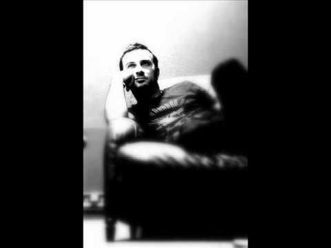 Tarkan - Mass Confusion. Subtitulada al español