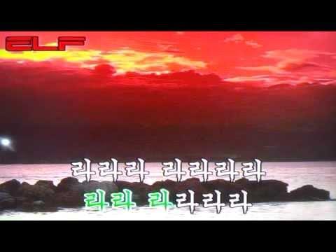 라라라 -조개껍질 묶어 - 동요 /전광용Alto Saxophone색소폰연주동영상