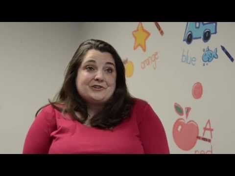 What is Fifth Disease? with ACMC-Willmar Pediatrician Dr. KerriAnn Mahon