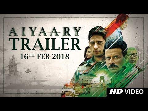 karwaan hindi full movie online watch free