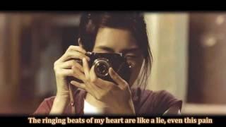 Super Junior - My Love My Kiss My Heart FMV (Eng Subs)