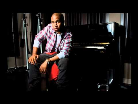 Claude Kelly - Don't Turn Out The Lights