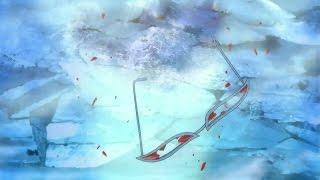 One Piece - DOFLAMINGO DEFEATED!!! [HD]