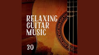 Gentle Morning with Guitar Music