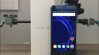 Video Honor 8 Kcuf2qo9_f8