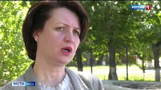 Жалобы телезрителей во время прямого эфира программы «Вести — Подробности» послужили поводом для масштабной инспекции мэра в Советском округе