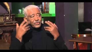 ከአንጋፋው መሀሙድ አህመድ ጋር የተደረገ ቃለ መጠይቅ ጭውውት - Great Interview With Mahmoud Ahmed