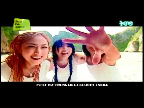 [MV] S.E.S - Just in Love (꿈을 모아서) [Eng Sub]