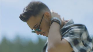 Faydee - More ( Deepside Deejays & BlackJack Official Remix)