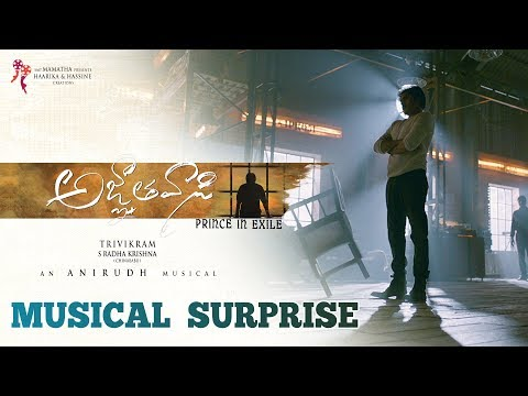 PSPK-25-Musical-Surprise---Pawan-Kalyan