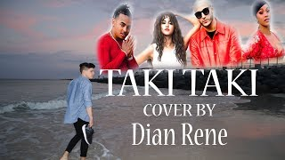 Dian Rene - Dian Rene Cover Video