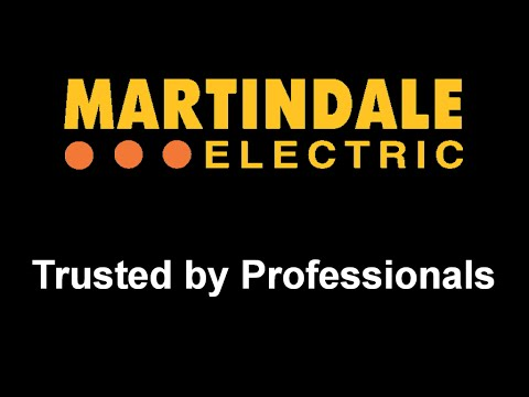 Martindale Electrical Test Equipment