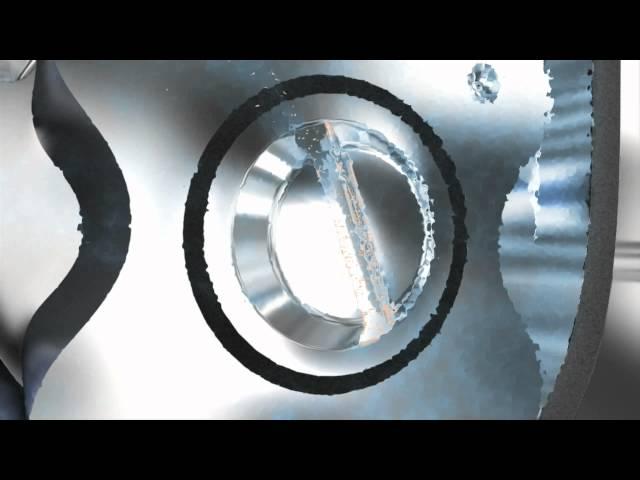 Alfa-Laval-SX_1