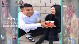 Coi Là Cười Và Những Khoảnh Khoắc Hài Hước P7 | Banning laughing and funny moments